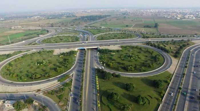 PML-N demands judicial probe into Rawalpindi Ring Road scam