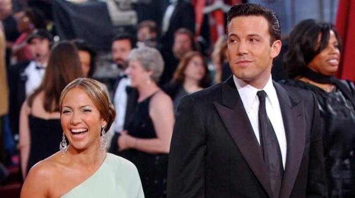Ben Affleck, Jennifer Lopez reunion 'not surprising at all,' spills insider