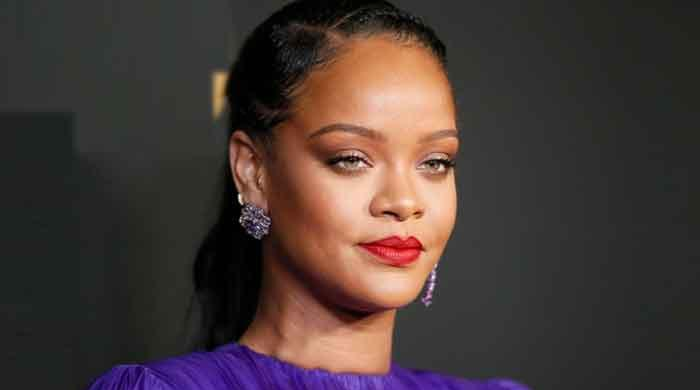 Rihanna delights fans as she reveals about her new music