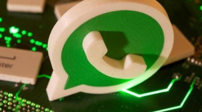 WhatsApp rolls out update for Android