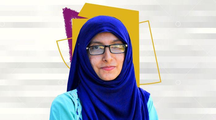 Meet Sakina Abbas — Pakistan's first female Google Developers Expert for Flutter
