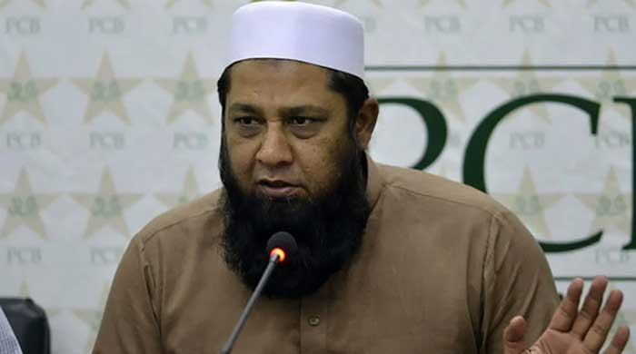 Pak vs WI: Inzamam lashes out at PCB for 'sacrificing' Test match for T20Is