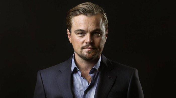 Leonardo DiCaprio wants to re-wild the Galápagos Islands