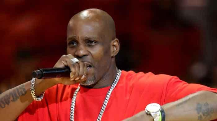 DMX's ex-wife speak up after rapper's death