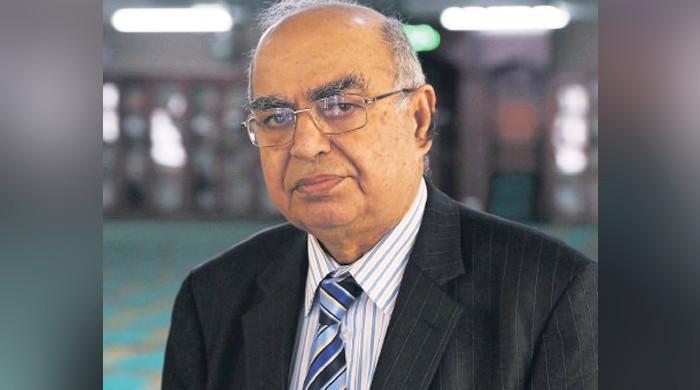 British-Pakistani Muhammad Afzal becomes Birmingham's new Lord Mayor