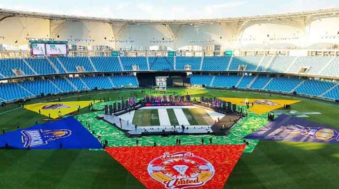 To be, or not to be: Fate of PSL 2021 matches uncertain again
