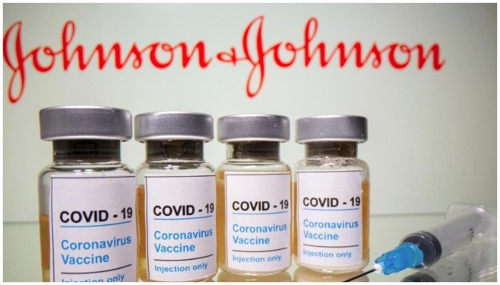 Explainer: How worried should we be about blood clots linked to AstraZeneca, J&J vaccines?