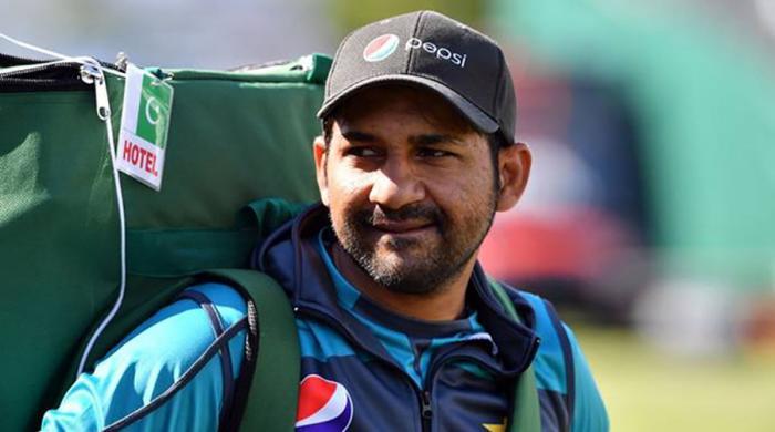 PSL 2021: Sarfaraz Ahmed's departure to Abu Dhabi delayed again