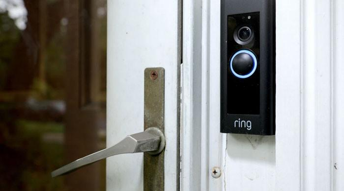 Amazon´s Ring to make police video requests public