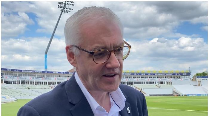 Pakistan vs England: Edgbaston ODI to celebrate Pakistani culture