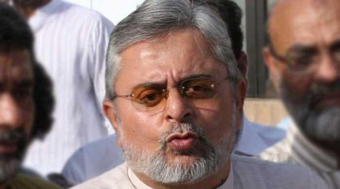 Zubair Motiwala urges govt to abolish CNIC condition