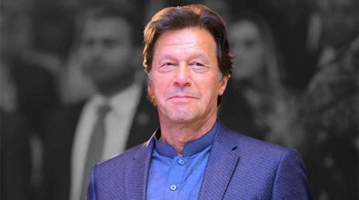 Prime Minister Imran Khan: The lucky captain?
