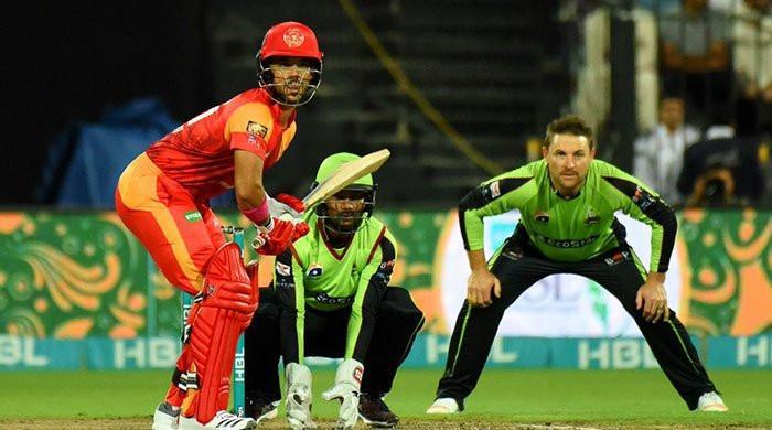 PSL 2021: Lahore Qalandars eye winning match against Islamabad United again