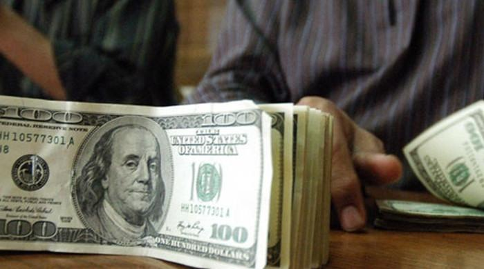 Currency update: Pakistani rupee to remain stable next week