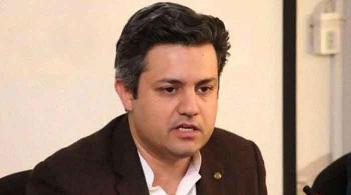 Circular debt will rise without loadshedding in high-theft areas: Hammad Azhar