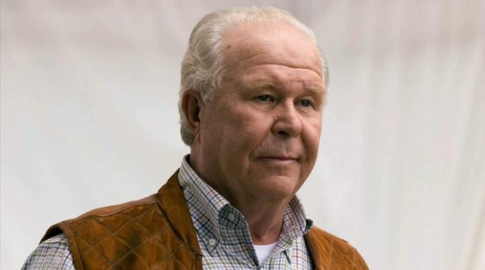 'Network' and 'Superman' actor Ned Beatty passes away at 83