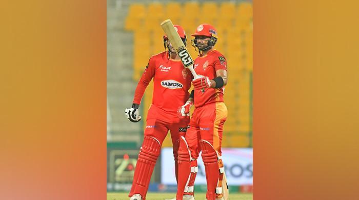 PSL 2021: Colin Munro, Iftikhar Ahmed lead Islamabad United to victory against Karachi Kings