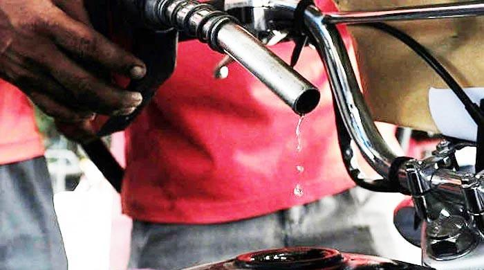 Govt may increase price of petrol from June 16, say sources