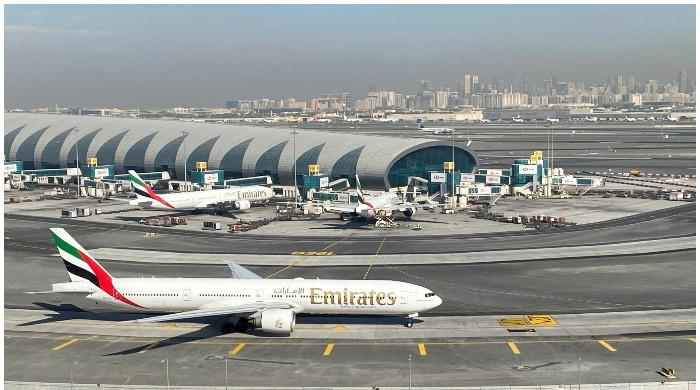 UAE to ease travel restrictions for Pakistanis starting July 7