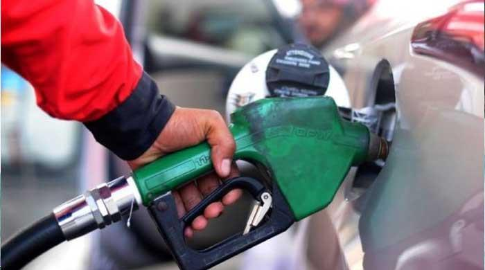 Price of petrol in Pakistan goes up by Rs2.13 per litre