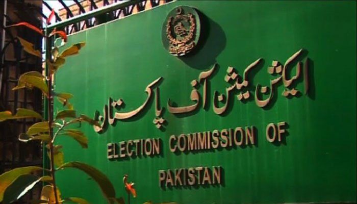 Is the government's new election act defanging an independent ECP?