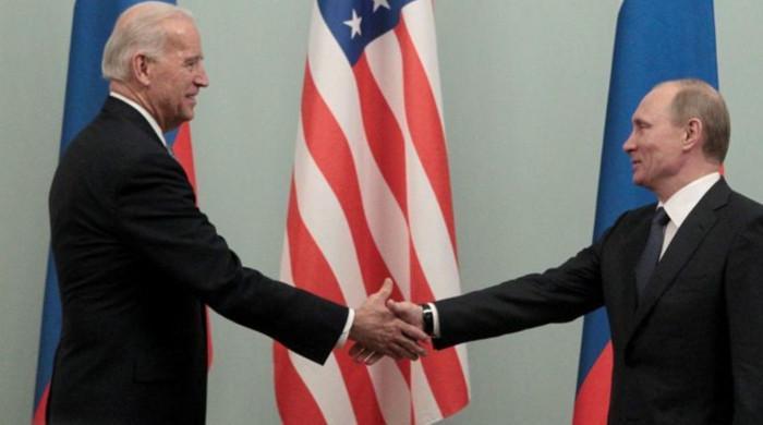 The Biden-Putin summit: Diplomacy or a duel?