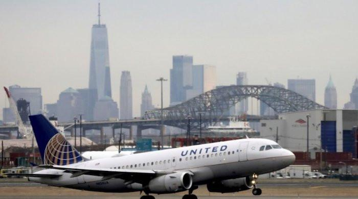 Websites of four major US airlines face outage: Downdetector
