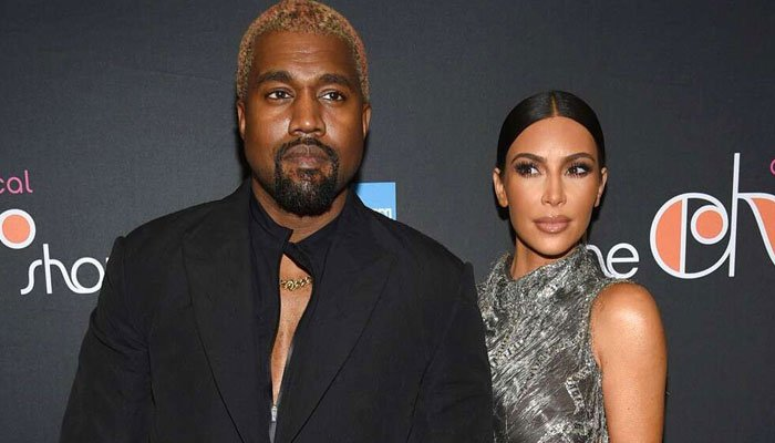 Kim Kardashian speaks about first, real marriage with ex Kanye West