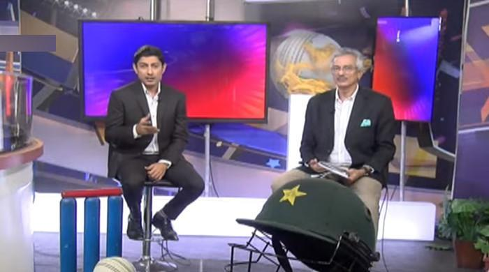 Watch post-match analysis: Peshawar Zalmi vs Islamabad United, Lahore Qalandars vs Karachi Kings