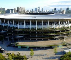 Health experts in Japan warn of Tokyo Olympic COVID-19 threat, prefer no spectators