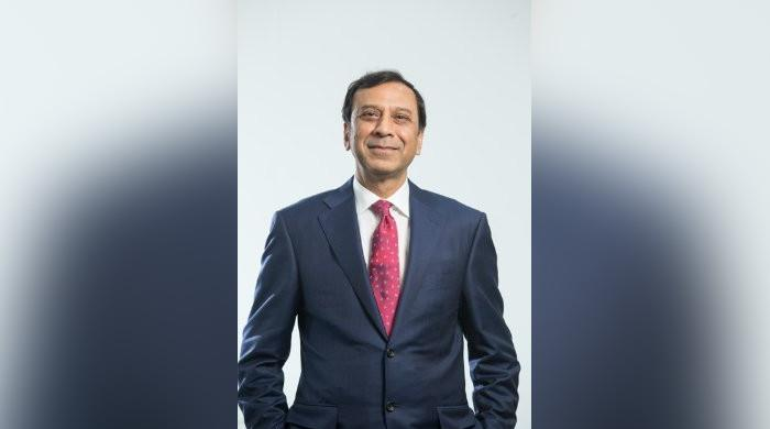 Atif Bokhari resigns as Board of Investment chairman for personal reasons