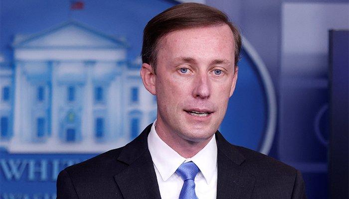 Disagreements on key issues persist in Iran nuclear talks: US advisor