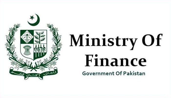 Neither IMF programme suspended, nor World Bank loans withheld for Pakistan: finance ministry