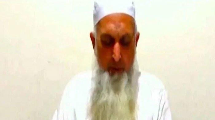 We will treat Aziz ur Rehman as a test case, says IG Punjab