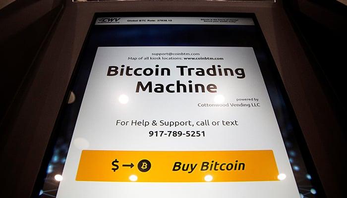 bitcoin brooklyn bitcoin paris
