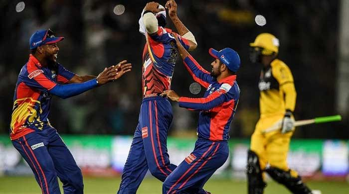 PSL 2021 Eliminator 1: Defending champions Karachi Kings take on Peshawar Zalmi today