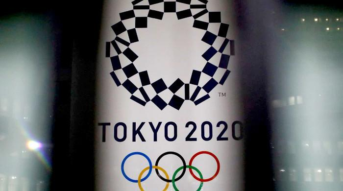 Despite warnings, up to 10,000 spectators allowed at Tokyo 2020 venues