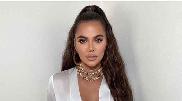 Khloe Kardashian details 'difficult' surrogacy journey