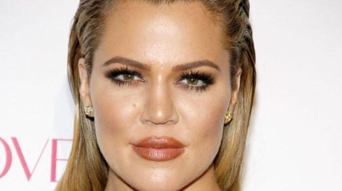 Khloe Kardashian comes clean about cosmetic procedures