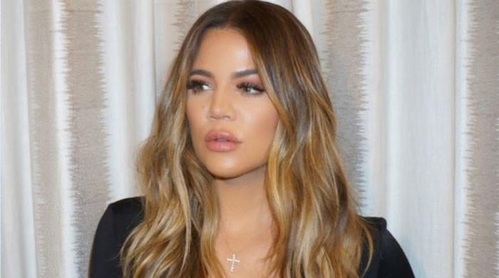 Khloé Kardashian comes clean on KUWTK reunion: 'Everybody just gets upset'