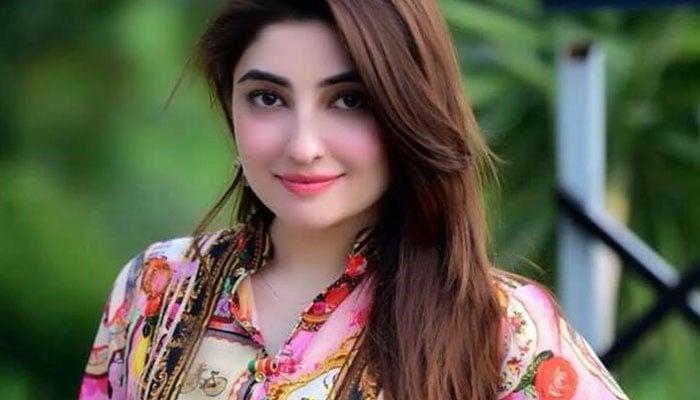 Girl photo beautiful pashto 79 Engrossing