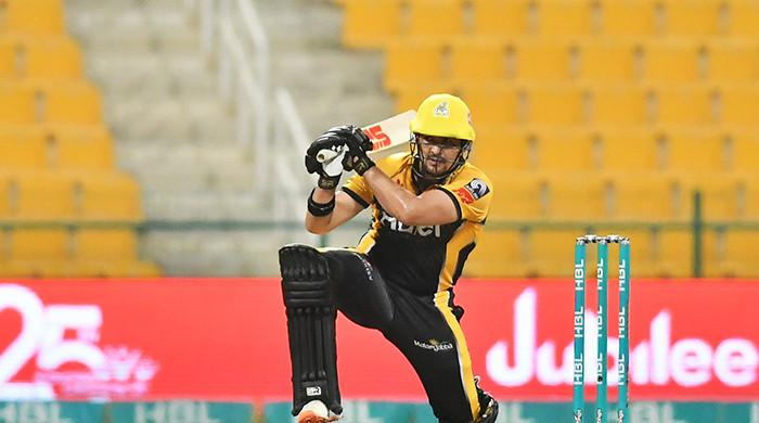 PSL 2021 Eliminator 2: Peshawar Zalmi reach final after beating Islamabad United by 8 wickets