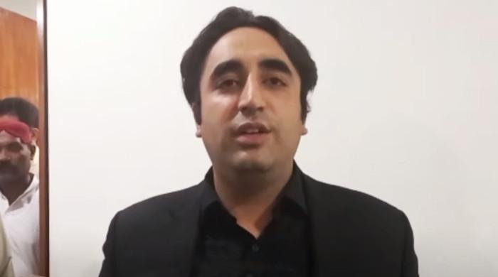 Dressing and rape, sexual abuse have nothing to do with each other: Bilawal responds to PM Imran Khan
