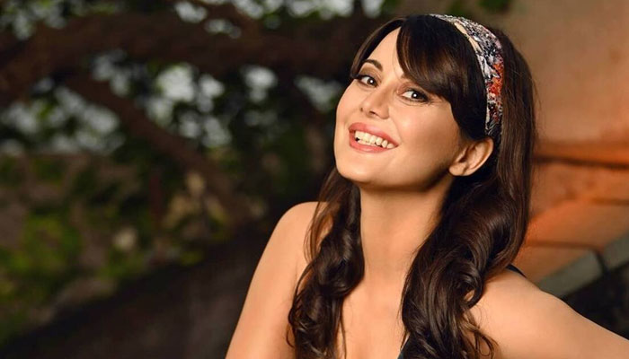 Minissha Lamba reflects on casting couch in Bollywood: This industry is not any different