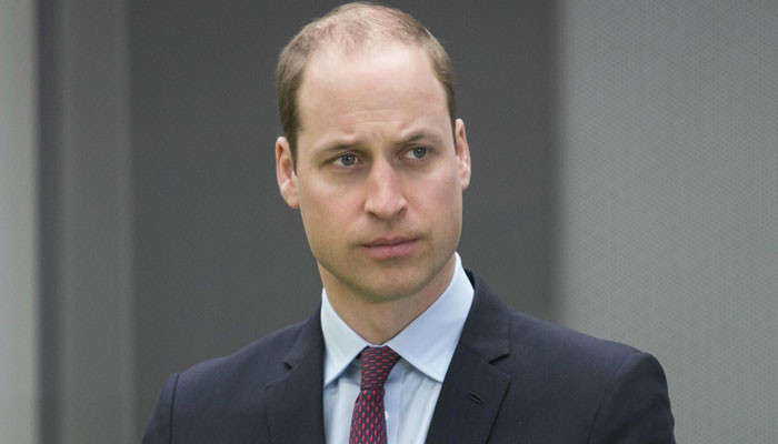 Prince William enraged over Meghan Markle's need for Hollywood service