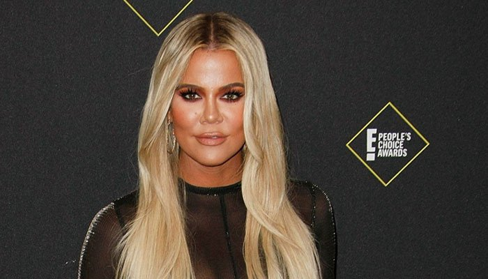 Khloé Kardashian is 'utterly done' with Tristan Thompson: report