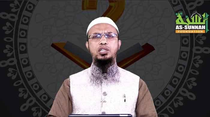 Fatwa issued against Facebook's 'haha' emoji by Bangladeshi cleric