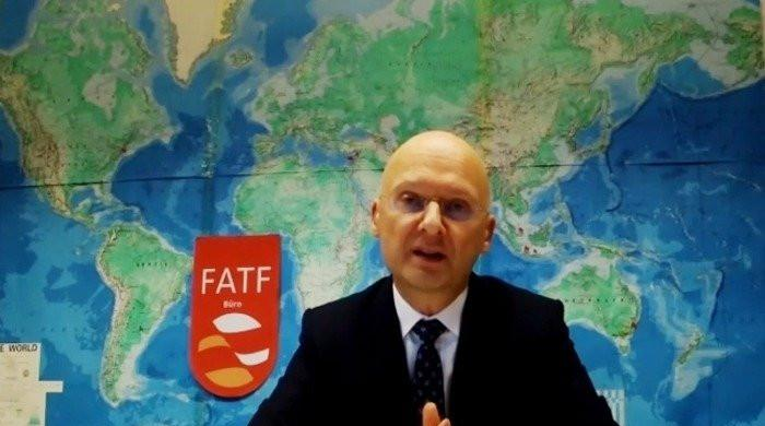 Will Pakistan exit the FATF grey list? Verdict to be announced today