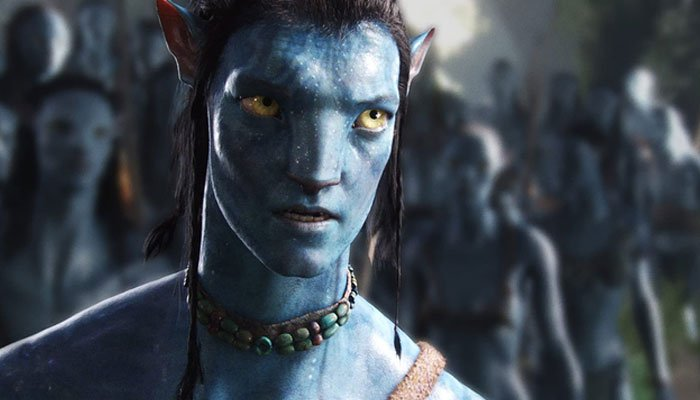Avatar hopes for rare success with a gaming tie-in