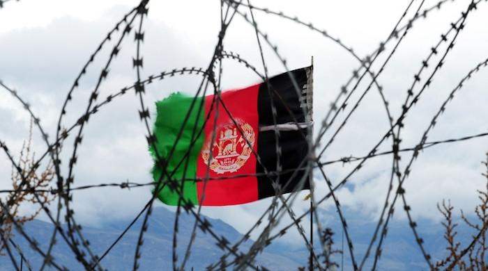 Afghanistan's future: Lessons for India
